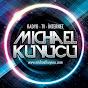 Michael Kuyucu  Youtube video kanalı Profil Fotoğrafı