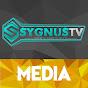 Sygnustv Media