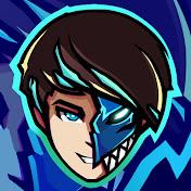 DualView's Avatar