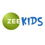 Zee Kids Net Worth