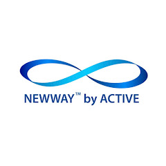 NEWWAY CHANNEL
