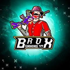 Pro Gaming BD