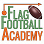 Flag Football Academy