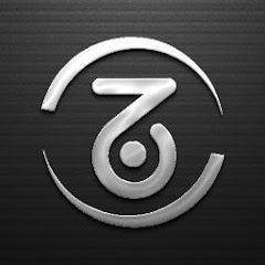 zezo photoshop