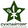 Видеоканал компании СУХПАЙТОРГ