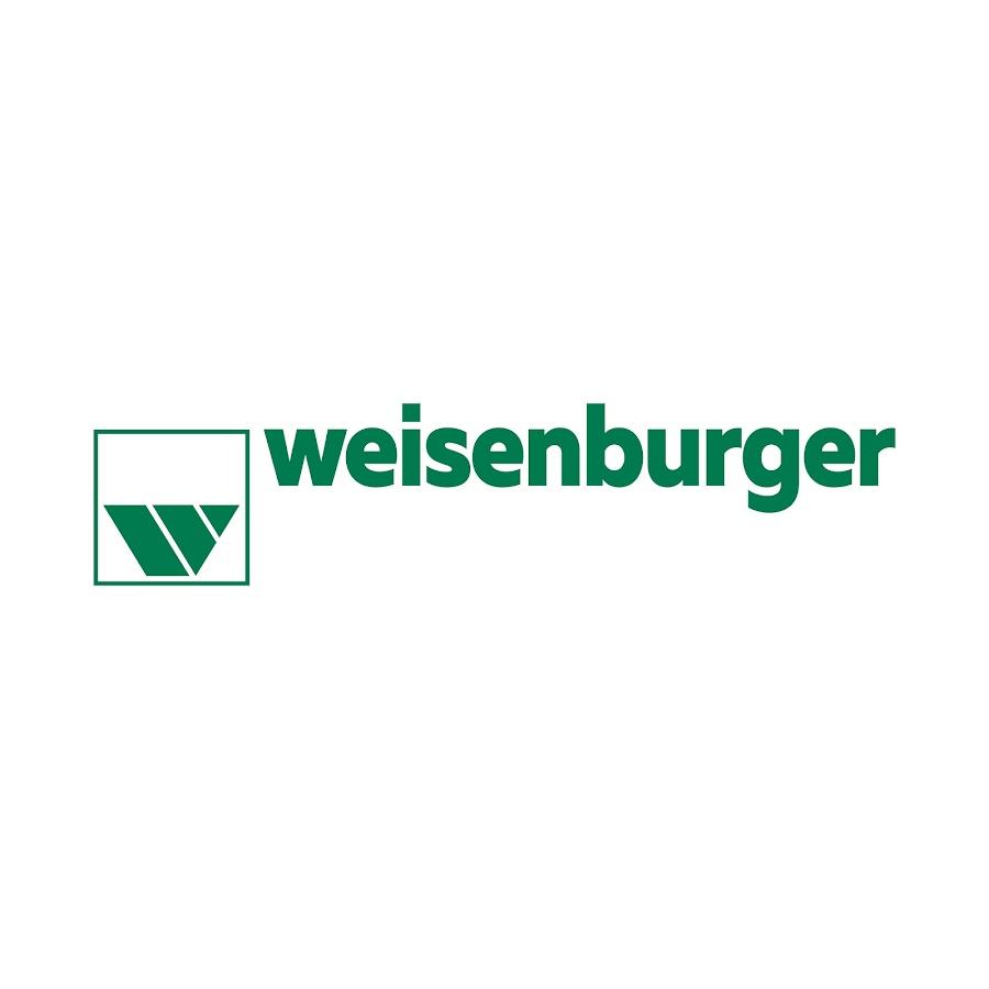 Weisenburger Bau Karlsruhe : weisenburger bau gmbh youtube ~ Watch28wear.com Haus und Dekorationen