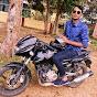 Haseeb Usman