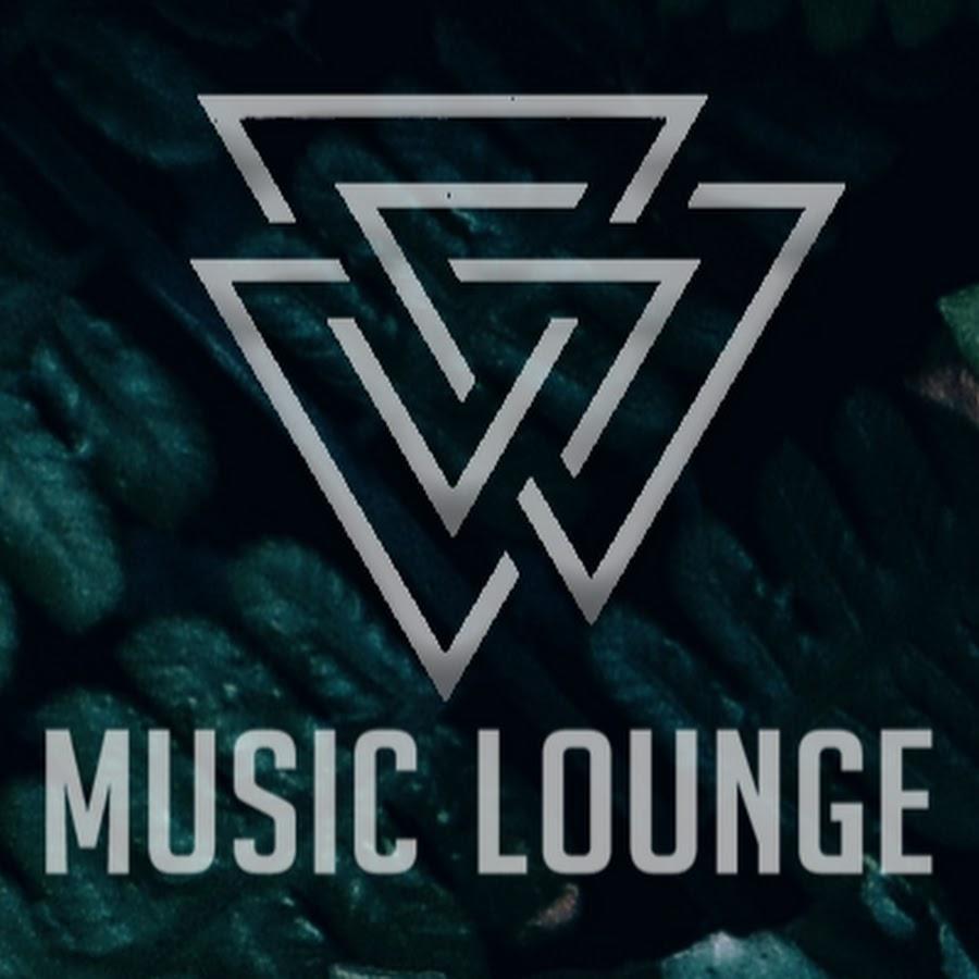 Youtube Lounge Musik