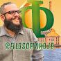 Filosofia Hoje - Fabio Goulart