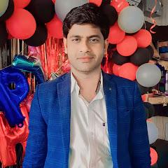 Hariom Halchal