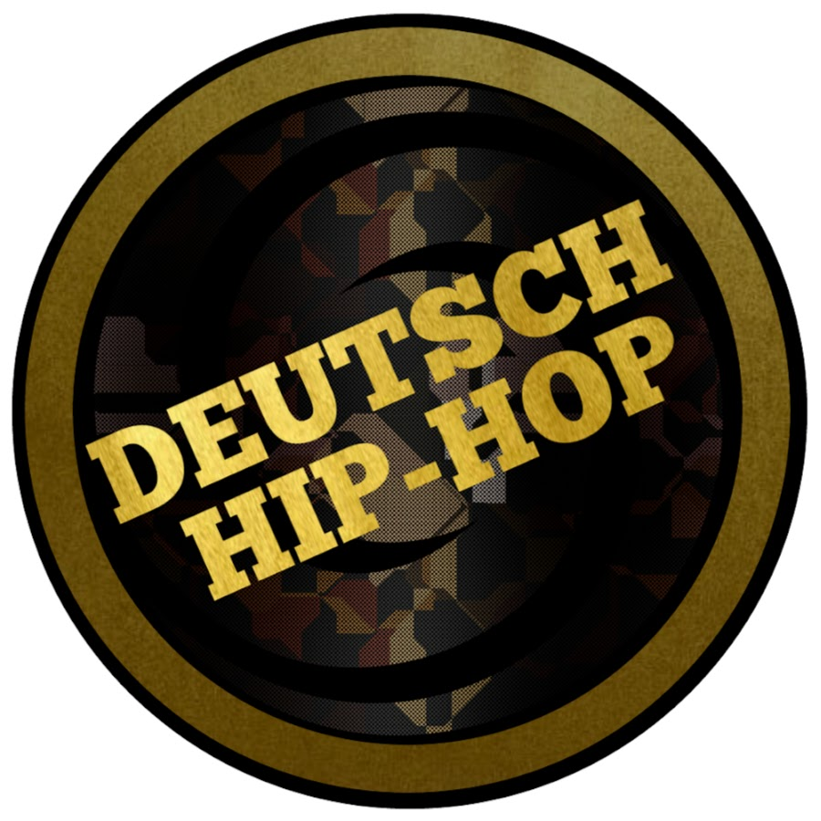 Deutsch Hip Hop