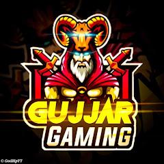 Gujjar Gaming