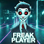 Freak Player (freak-player)