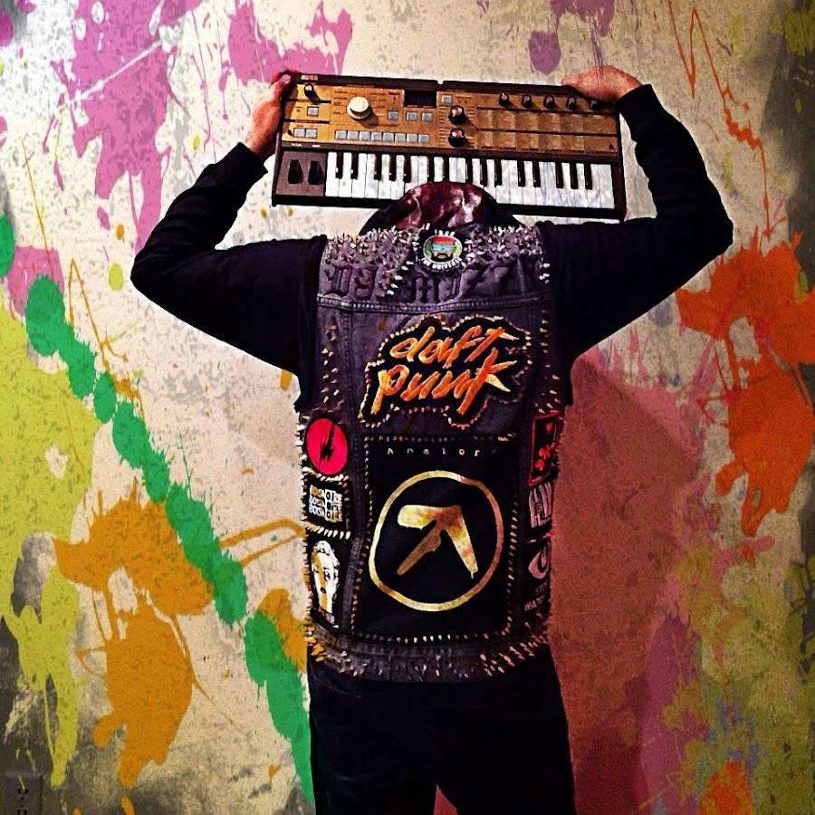 DJ Mizzy - YouTube
