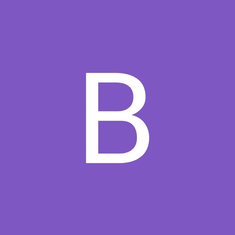 Bix Forum
