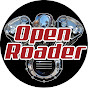 Open Roader