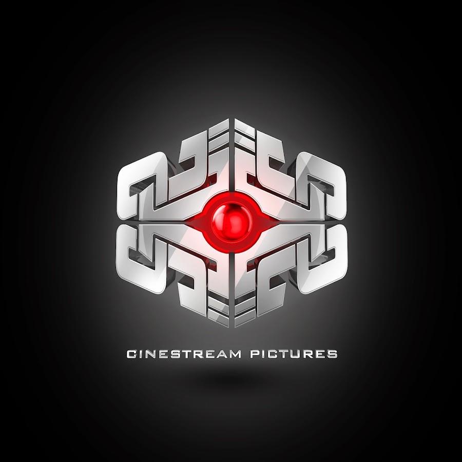 Cinestream