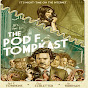 Comedy - The Pod Tompkast - Youtube