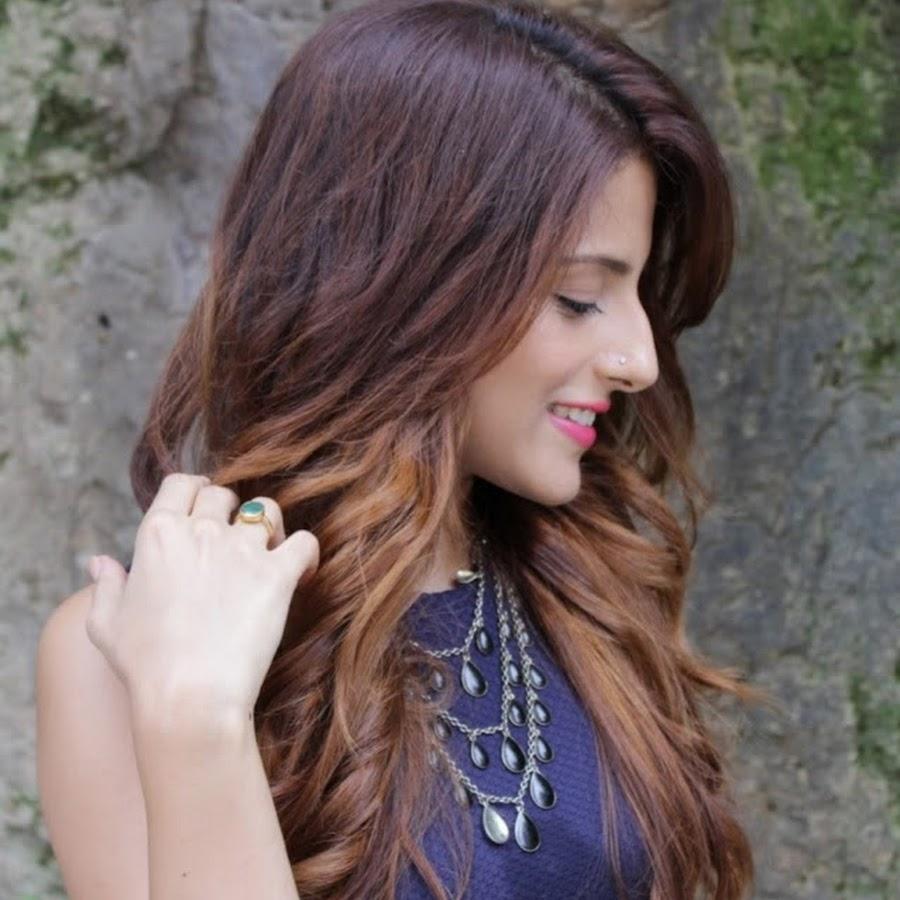 Knot Me Pretty Hindi - YouTube