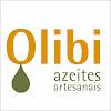Olibi Azeites Artesanais