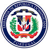 Embajada Dominicana en Portugal