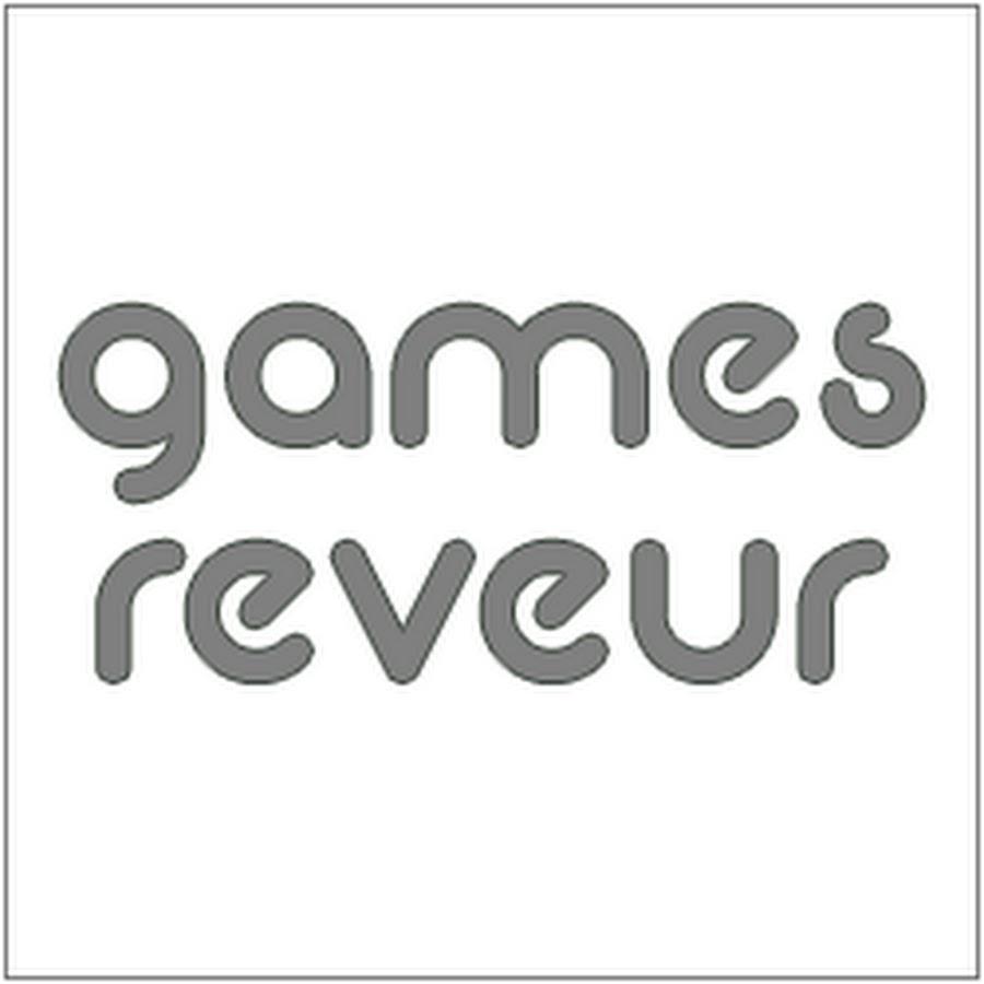Games Reveur