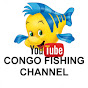 CONGO FISHING CHANNEL