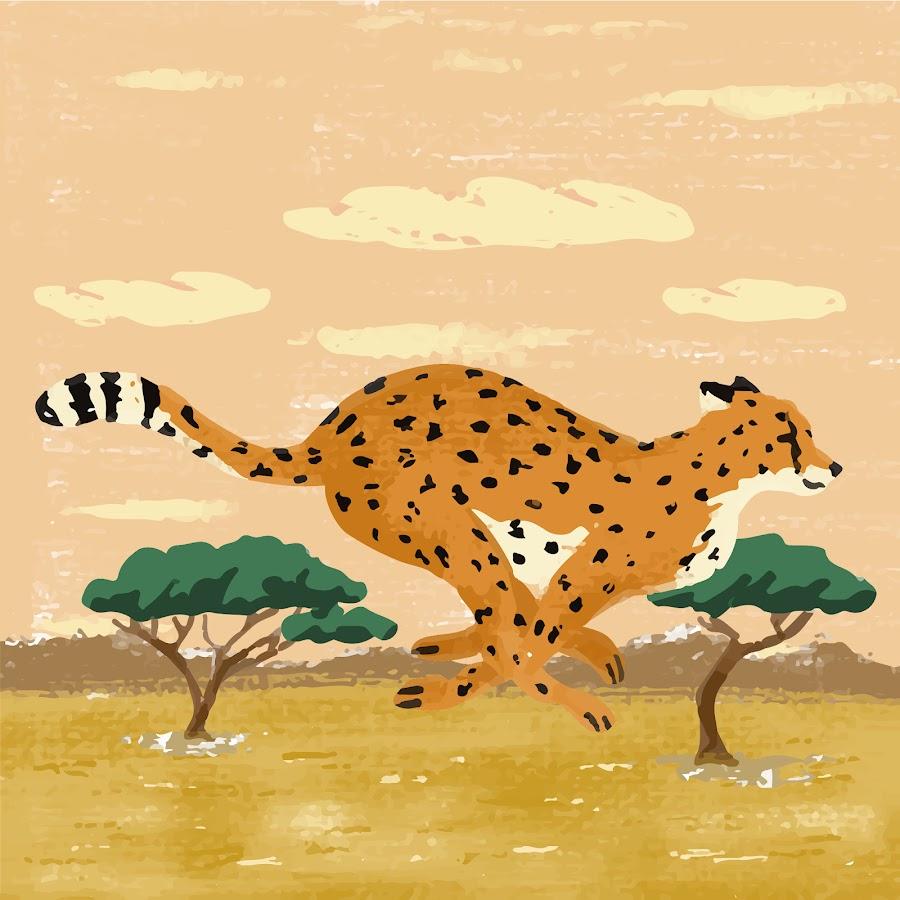 grace malayalam