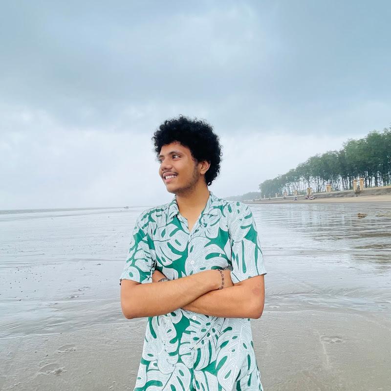 DV Food Diaries (dv-food-diaries)