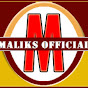 Maliks Official