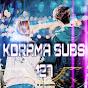 KDRAMA SUBS 127