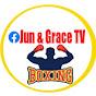 Jun & Grace TV