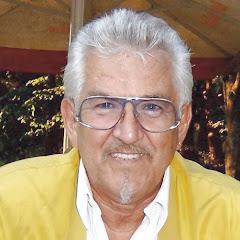 Dragomir Slavkovic