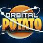 Orbital Potato