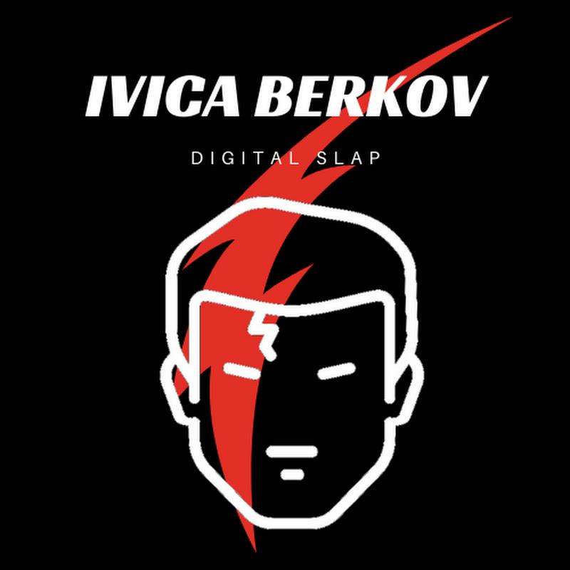 Ivica Berkov (ivica-berkov)