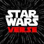 Star Wars Verse