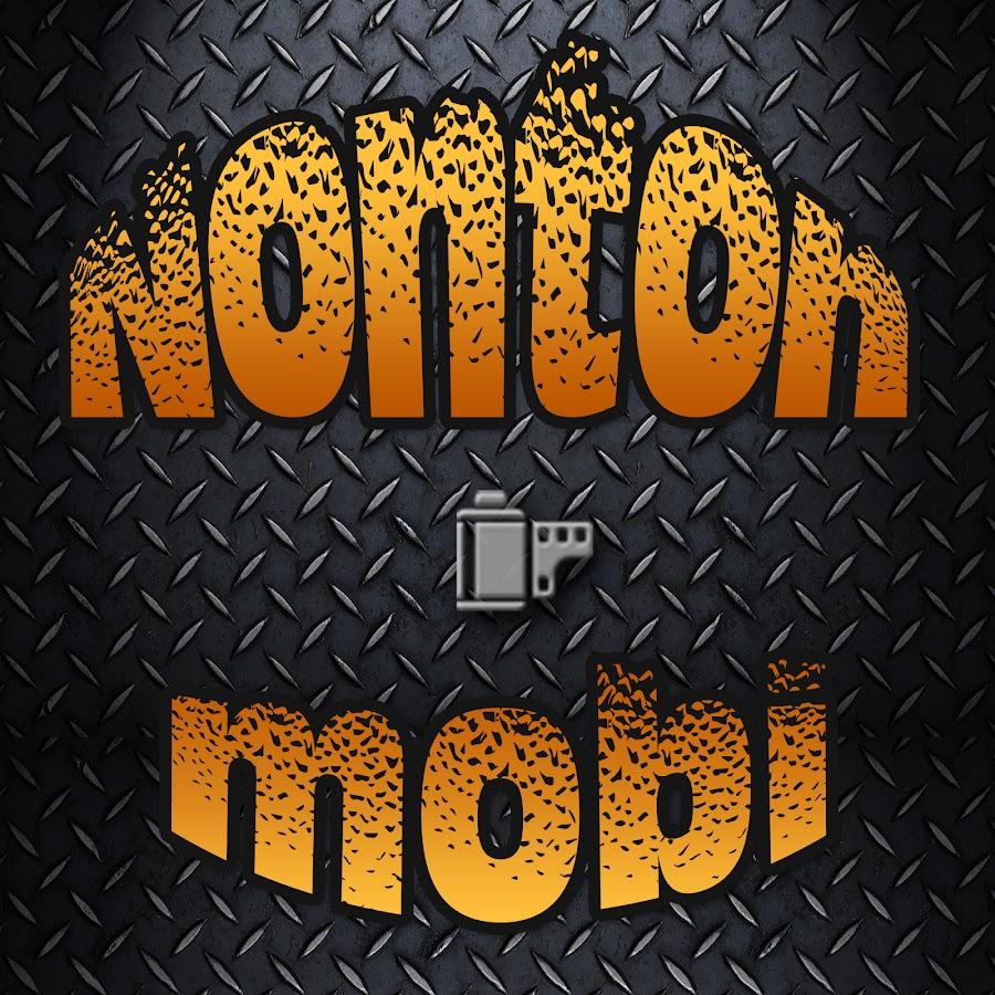 Nonton Mobi