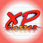 XPclasses