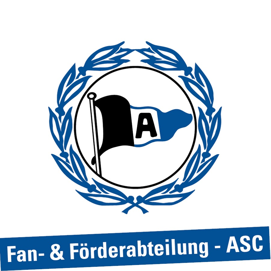 Arminia Club Tv