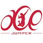 Ace Jumper