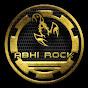ABHI ROCK