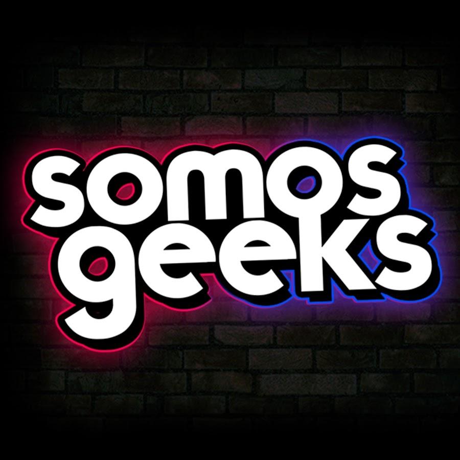 Somos Geeks