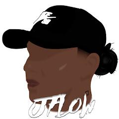 JFlow GTZ
