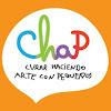 CHAP Ong