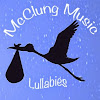 McClung Music