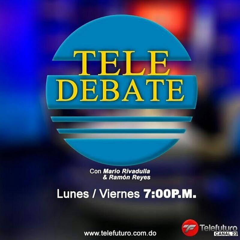 Teledebate