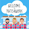 Welcome to Patchwork