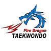 Fire Dragon Taekwondo & Fitness Ltd.
