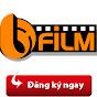 Phim Hay ®