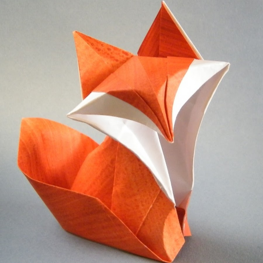 том, традиционное оригами фото профессиональной